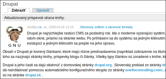 uttrakhand Zoznamka