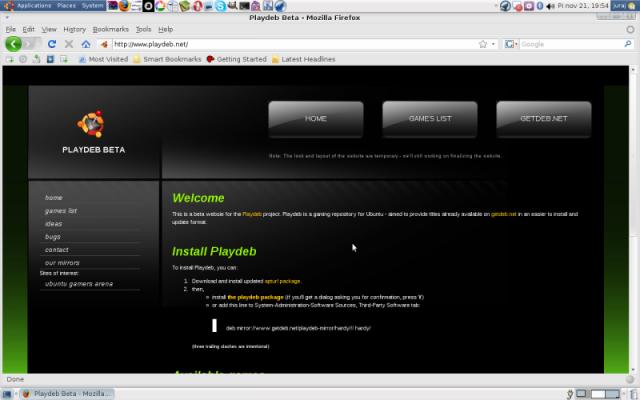 Top datovania hry online datovania webové stránky ako okcupid
