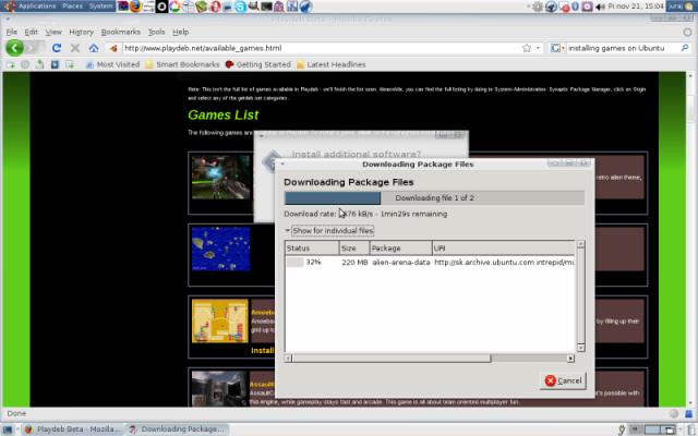 pripojiť dvojité monitory k PC