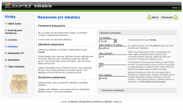 Zoznamka Online Španielsko